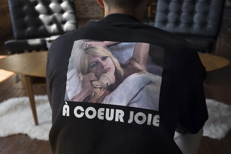 Joyrich Pays Homage to Brigitte Bardot-8