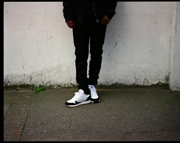 Kendrick Lamar x Nabil Reebok Classic Photography Series Final Installment-10
