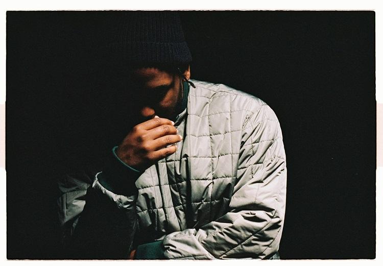Kendrick Lamar x Nabil Reebok Classic Photography Series Final Installment-2