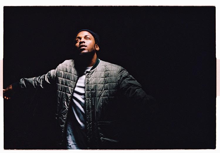 Kendrick Lamar x Nabil Reebok Classic Photography Series Final Installment-4