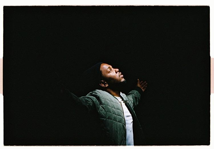 Kendrick Lamar x Nabil Reebok Classic Photography Series Final Installment-8