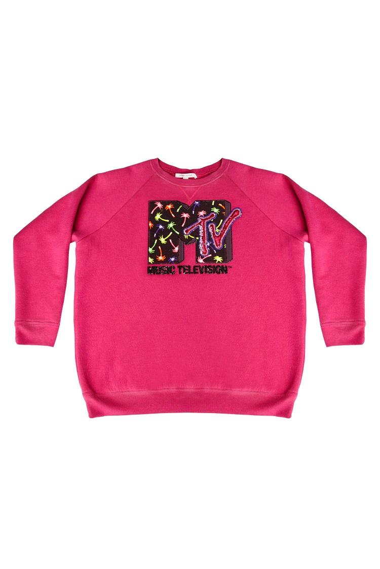 Marc Jacobs x MTV Collaboration-3