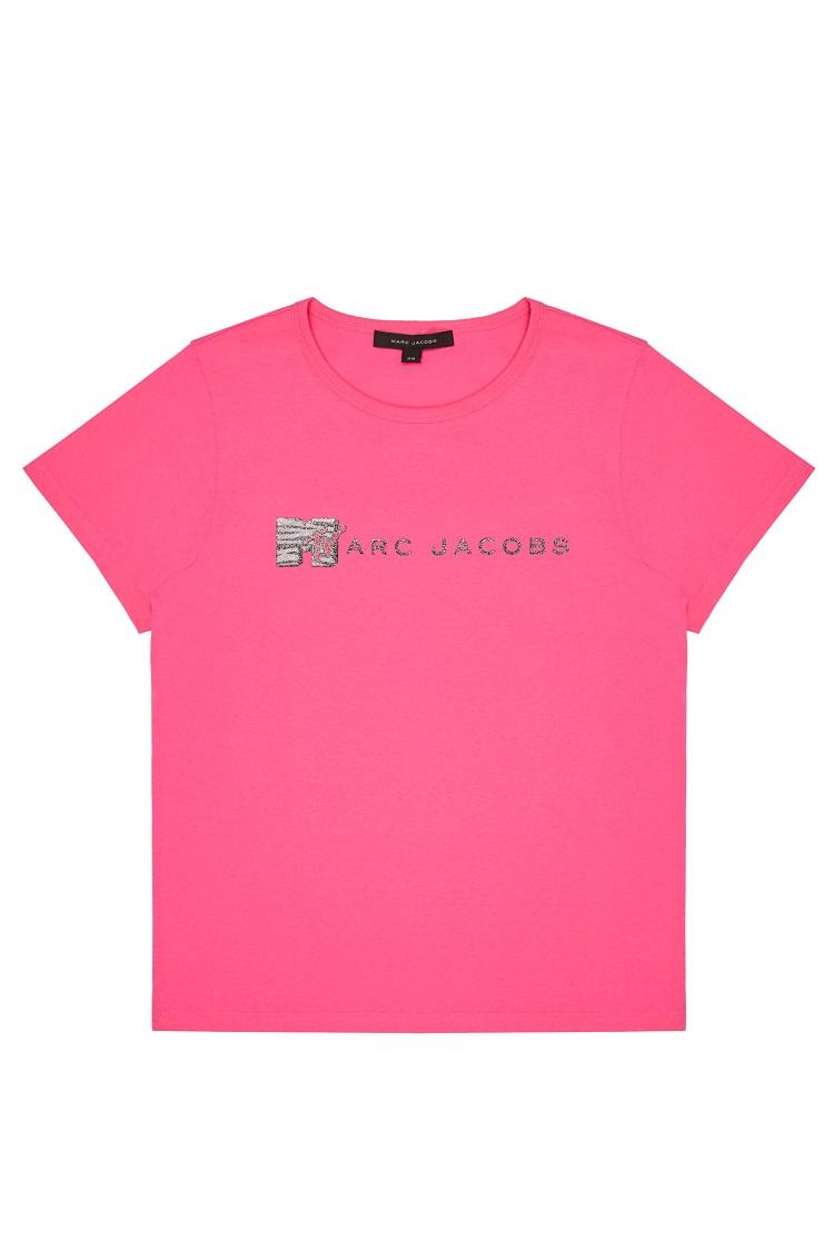 Marc Jacobs x MTV Collaboration-5