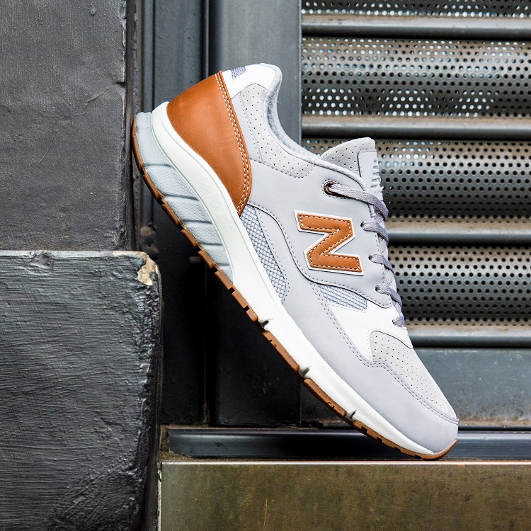 New Balance Introduces the MVL530-3