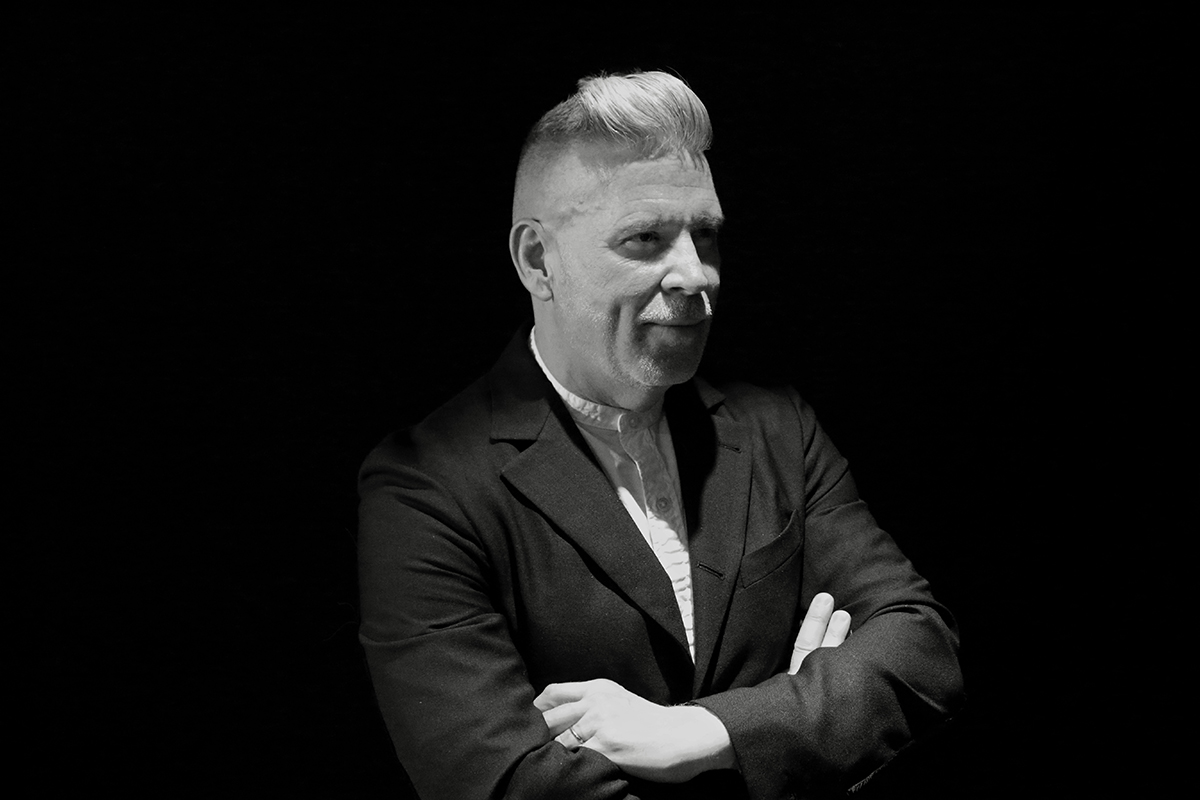 Nick Wooster Age Defender Event NYC-3