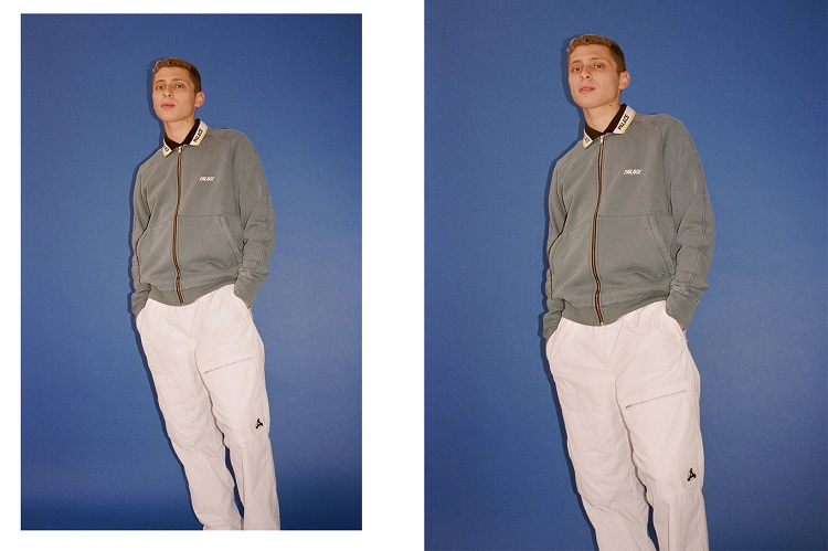 Palace Fall Winter 2016 Collection-16