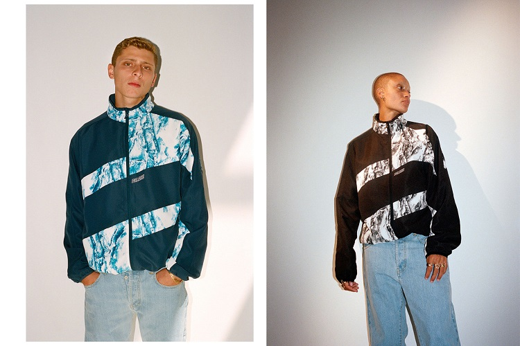 Palace Fall Winter 2016 Collection-3