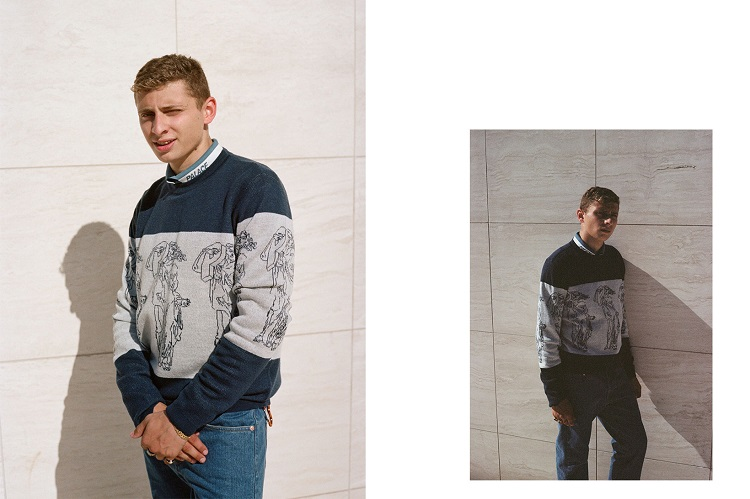 Palace Fall Winter 2016 Collection-7