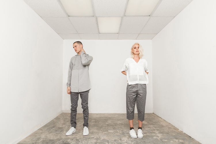 Publish Brand_F16_His and Hers_1