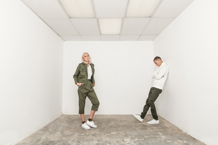 Publish Brand_F16_His and Hers_2