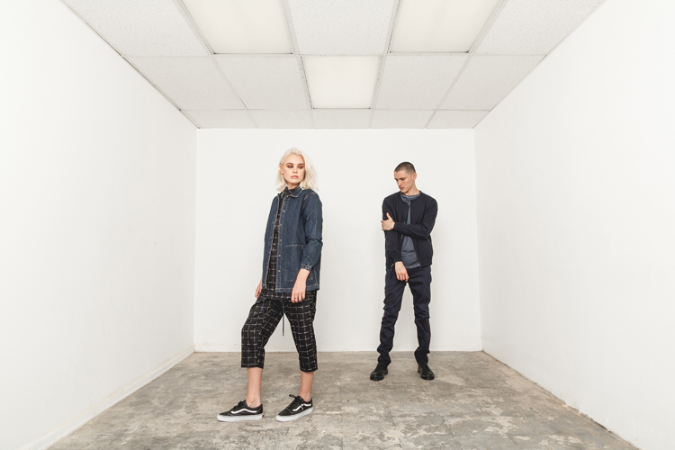 Publish Brand_F16_His and Hers_3