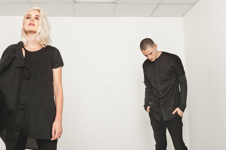 Publish Brand_F16_His and Hers_4