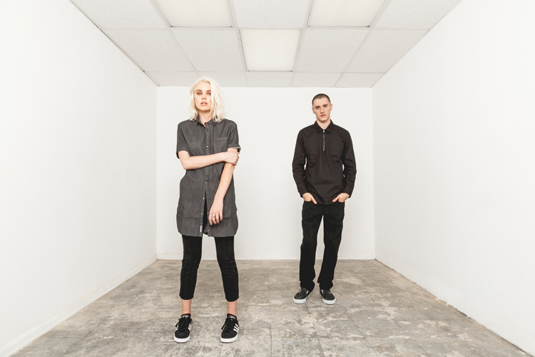 Publish Brand_F16_His and Hers_6
