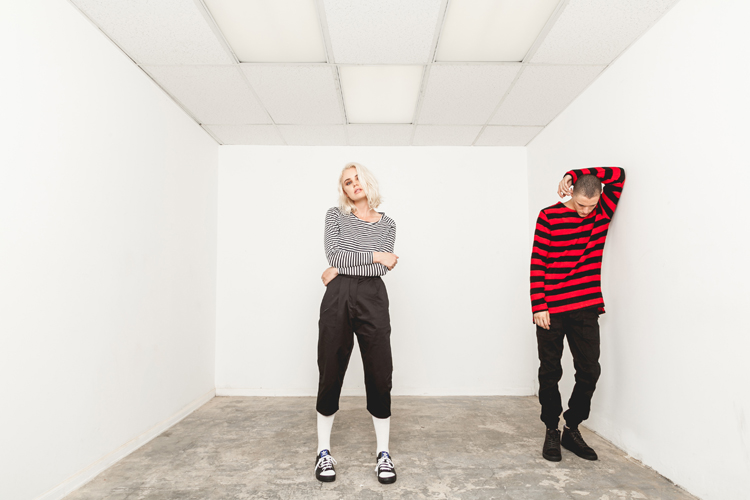 Publish Brand_F16_His and Hers_7