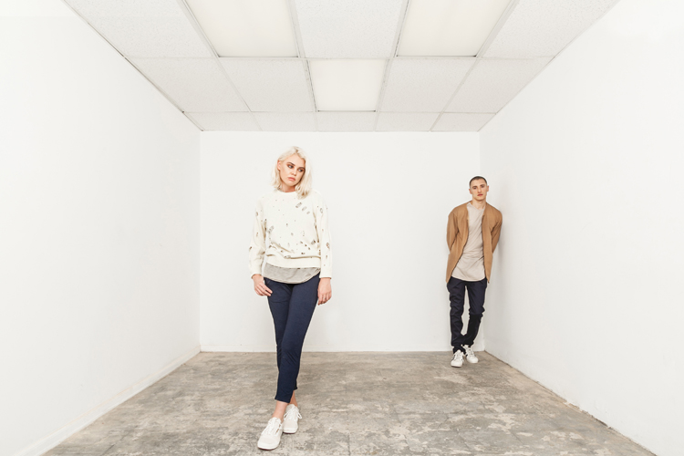 Publish Brand_F16_His and Hers_8