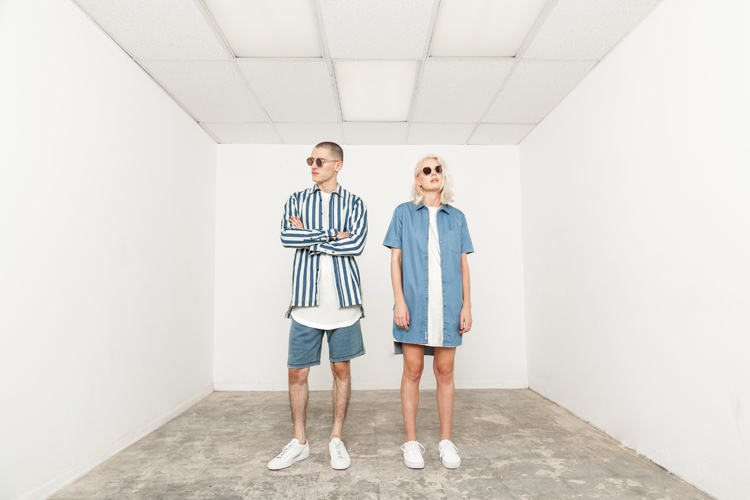Publish Brand_F16_His and Hers_9