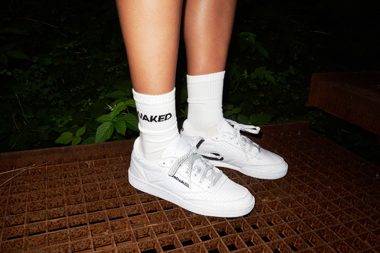 Reebok x Naked Capsule Collection-4