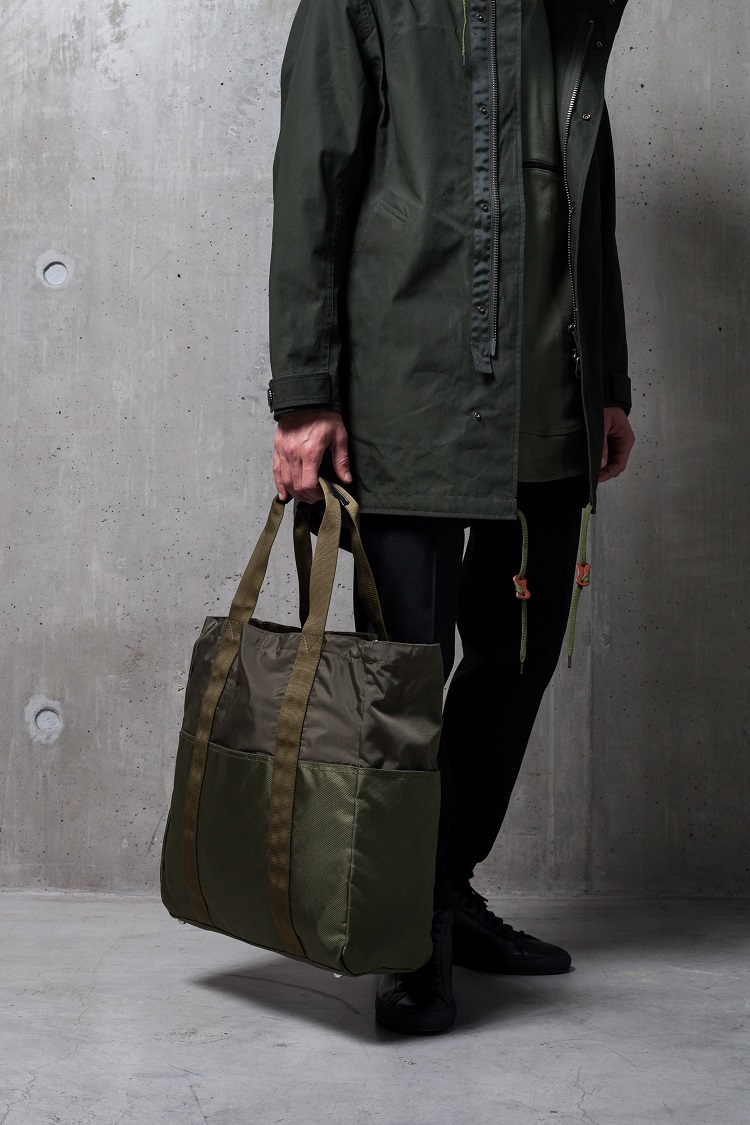 Taikan Everything Launches Debut Bag Collection-10