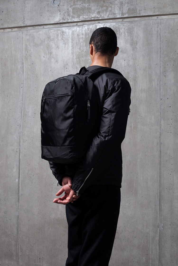 Taikan Everything Launches Debut Bag Collection-12