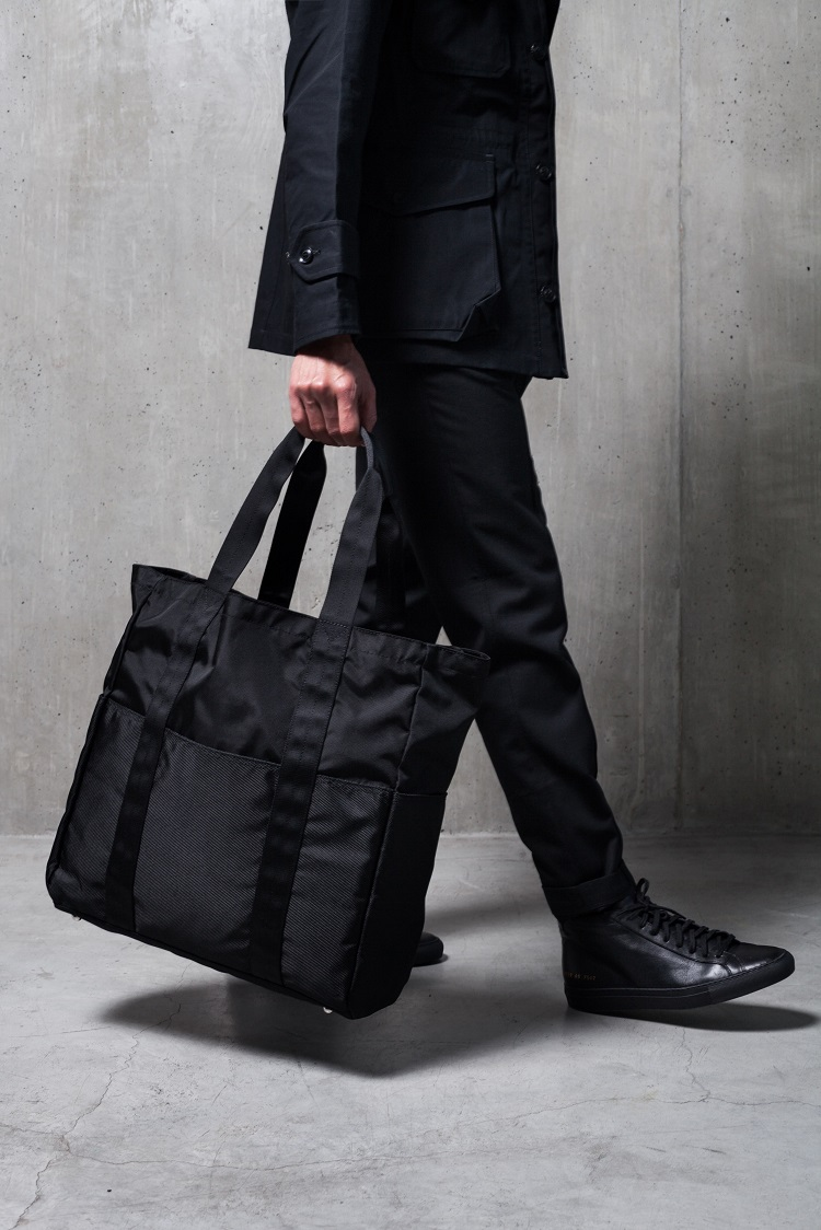 Taikan Everything Launches Debut Bag Collection-15
