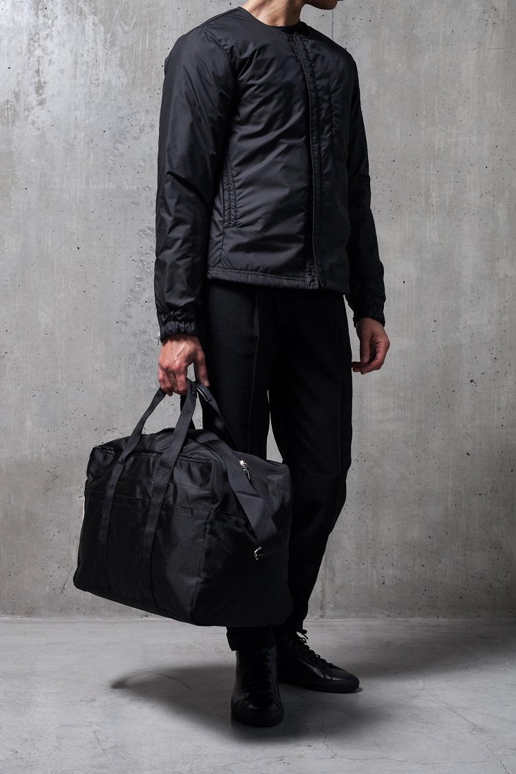 Taikan Everything Launches Debut Bag Collection-16