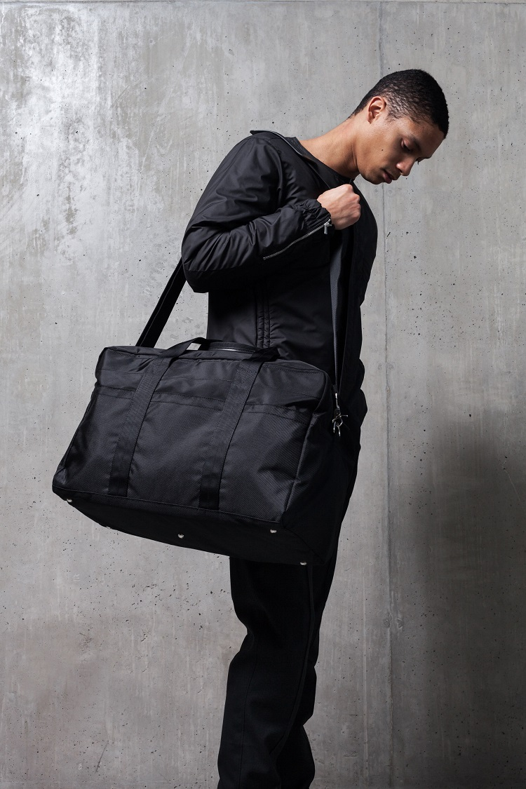Taikan Everything Launches Debut Bag Collection-17