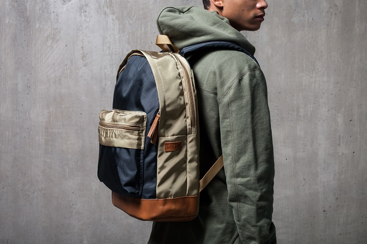 Taikan Everything Launches Debut Bag Collection-18