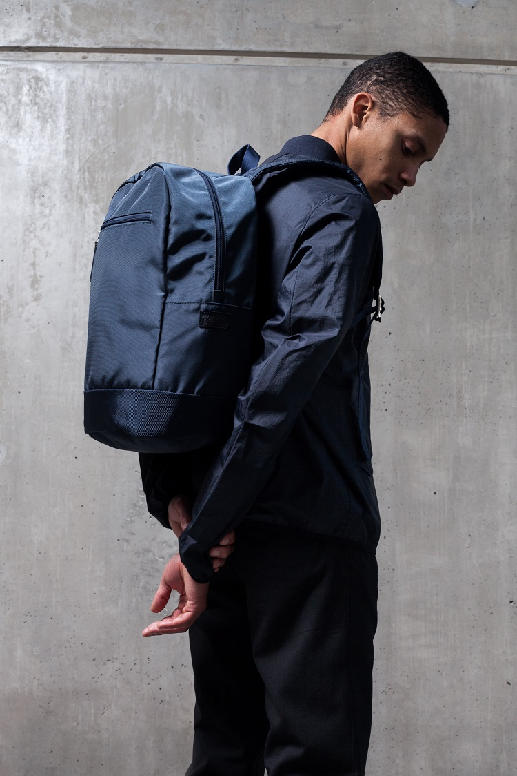 Taikan Everything Launches Debut Bag Collection-2