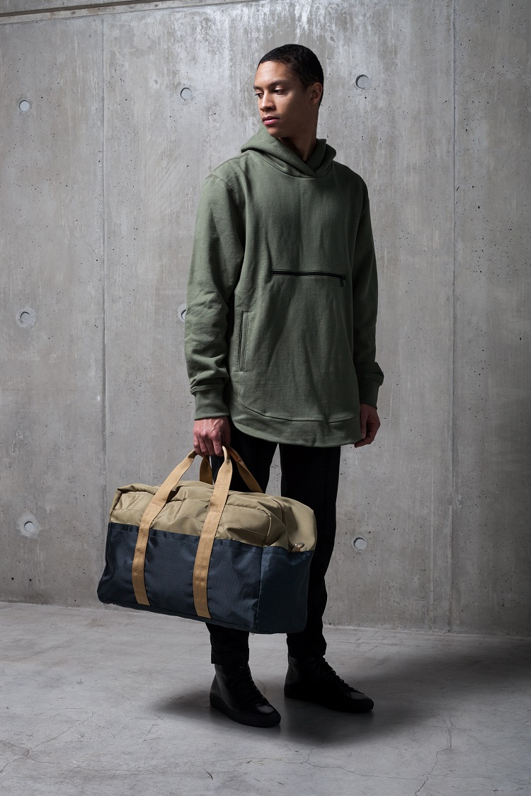 Taikan Everything Launches Debut Bag Collection-20
