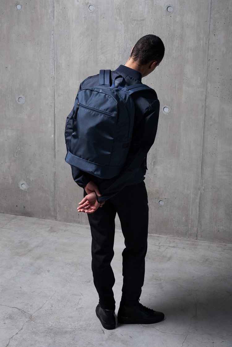Taikan Everything Launches Debut Bag Collection-3