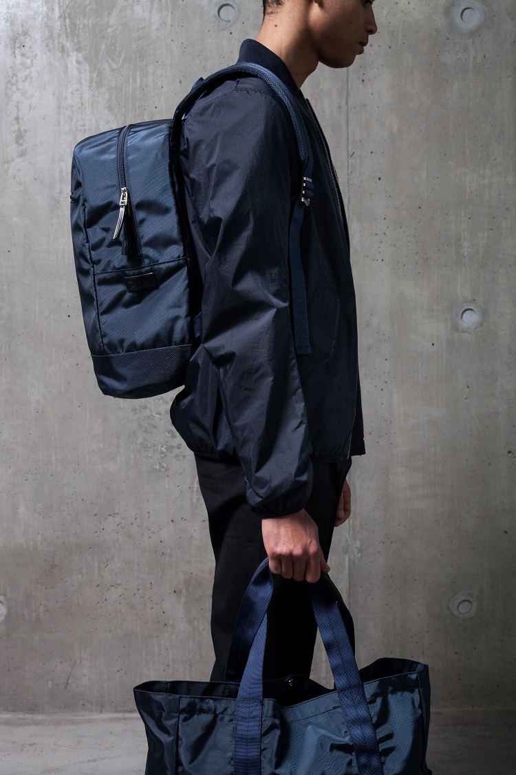 Taikan Everything Launches Debut Bag Collection-4