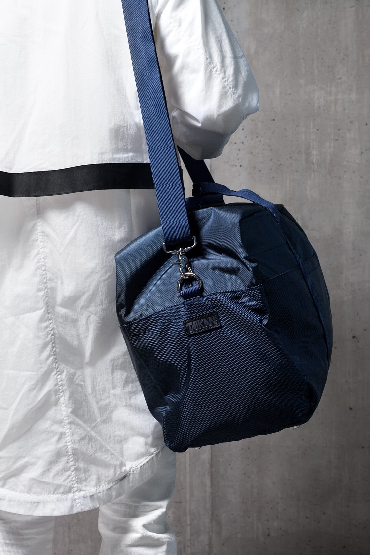 Taikan Everything Launches Debut Bag Collection-5