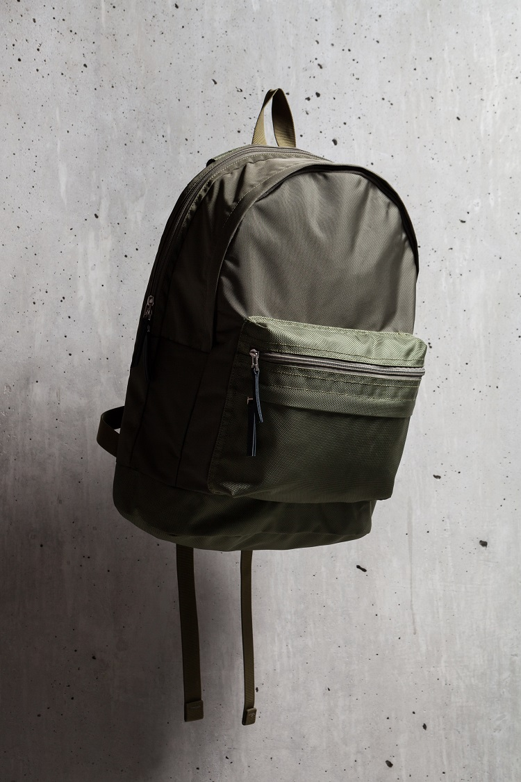 Taikan Everything Launches Debut Bag Collection-6