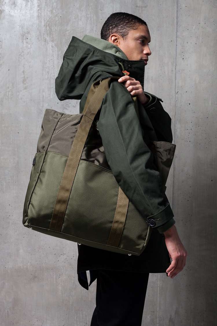 Taikan Everything Launches Debut Bag Collection-9