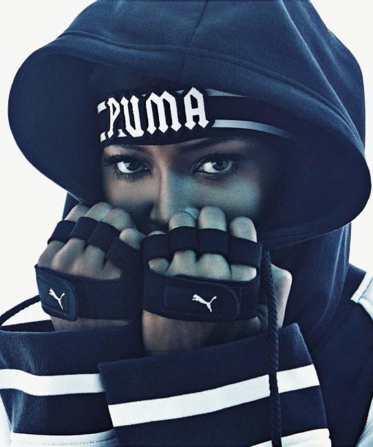 Vogue Italia Sep 16 NC 1