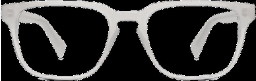 Warby Parker x Kill Screen 3