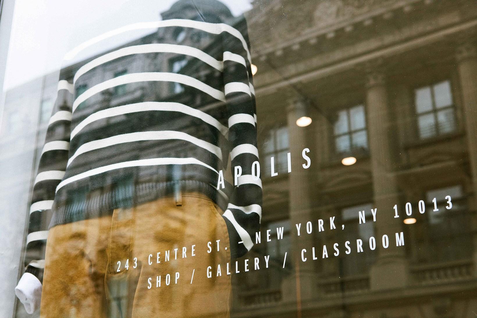 apolis-new-york-1