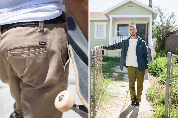 brixton-rigid-pant-collection-3