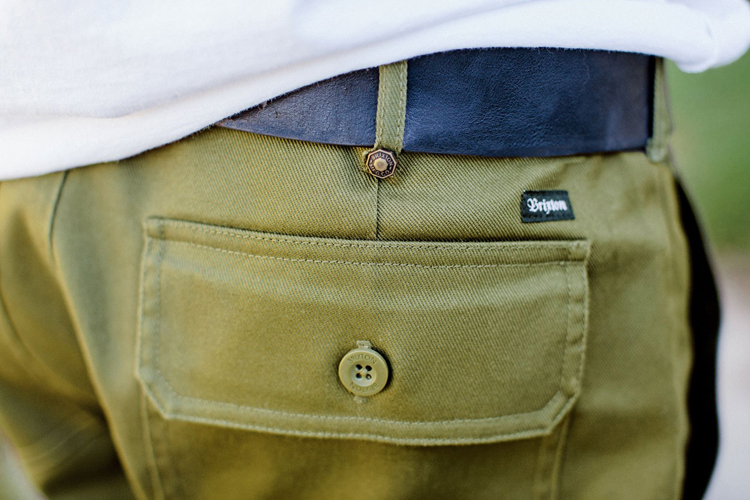 brixton-rigid-pant-collection-5