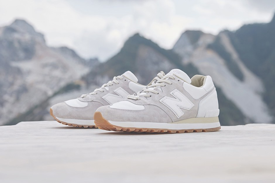 end-new-balance-575-marble-white-1
