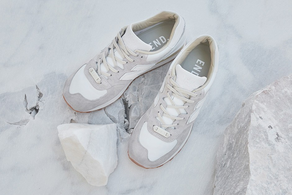 end-new-balance-575-marble-white-2