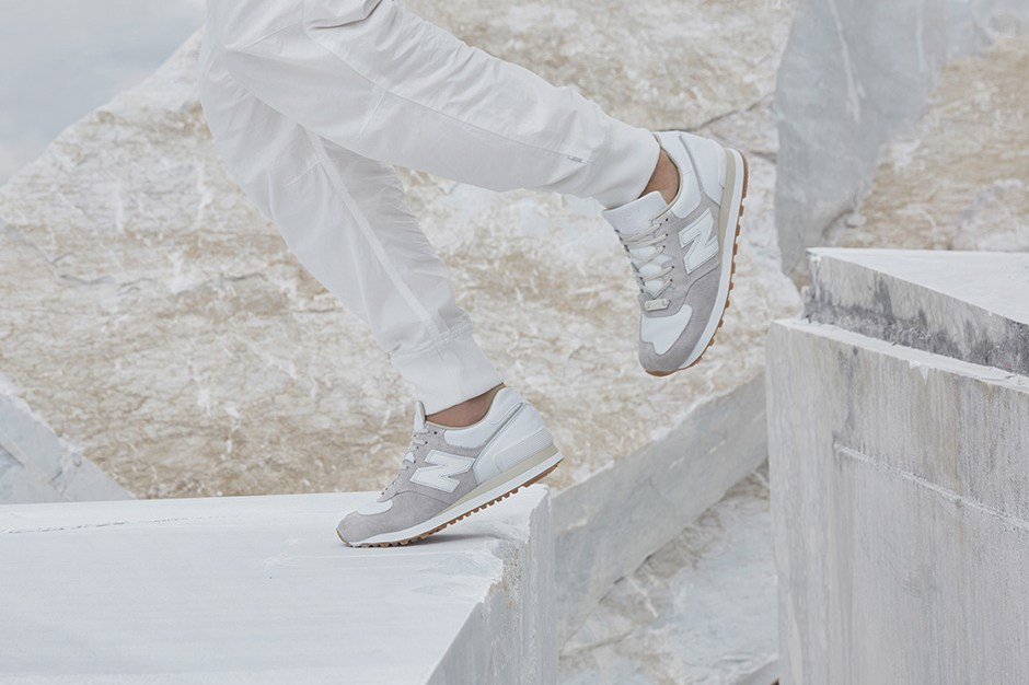 end-new-balance-575-marble-white-3