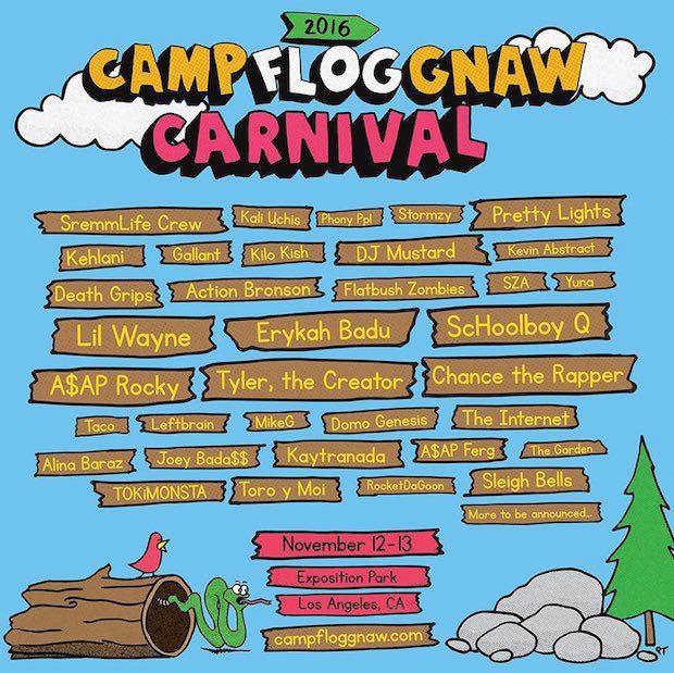 floggnaw2016-flyer