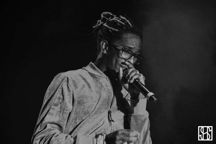 fyf-fest-2016-young-thug-6