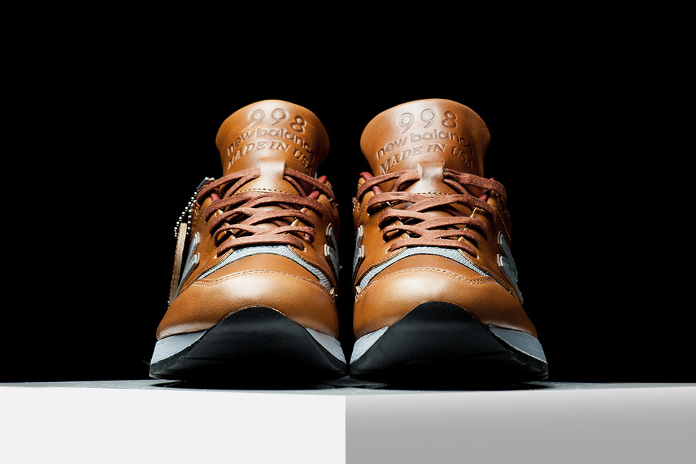 new-balance-998-horween-leather-03