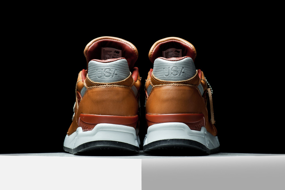 new-balance-998-horween-leather-04