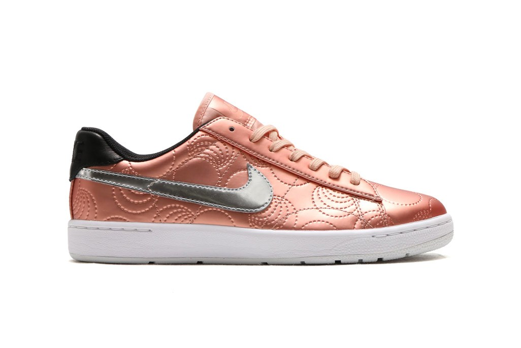 nike-sportswear-look-of-the-city-pack-2