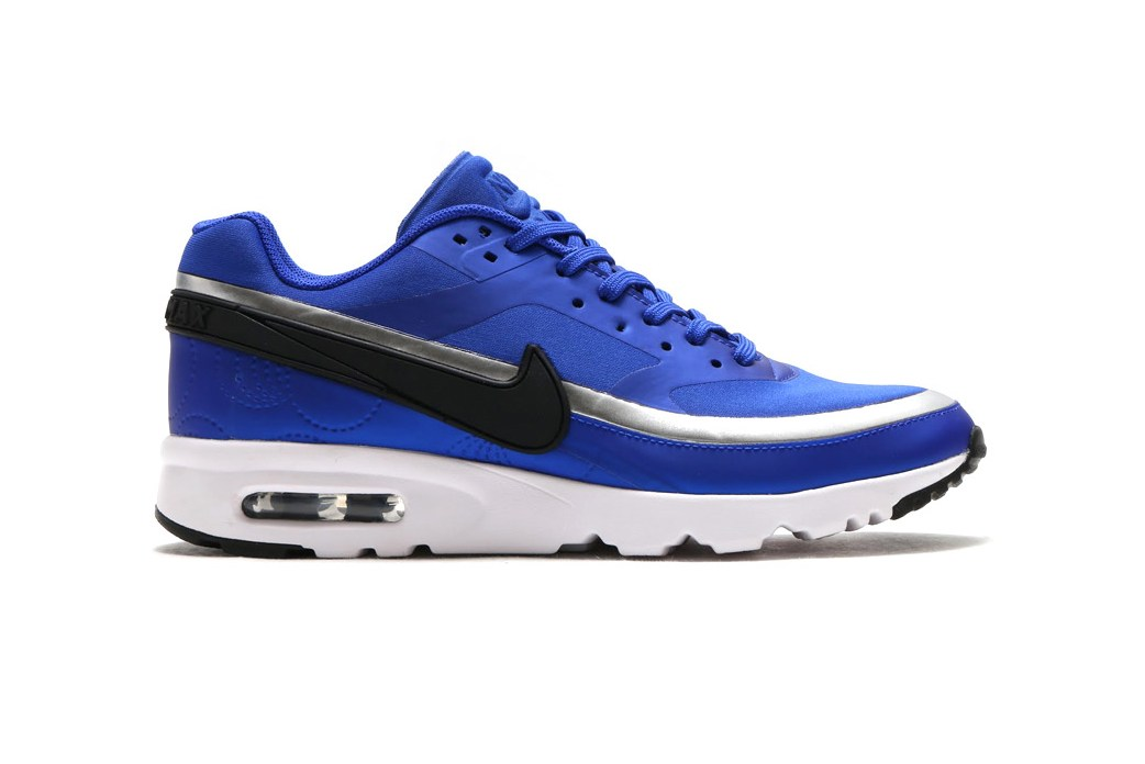 nike-sportswear-look-of-the-city-pack-5
