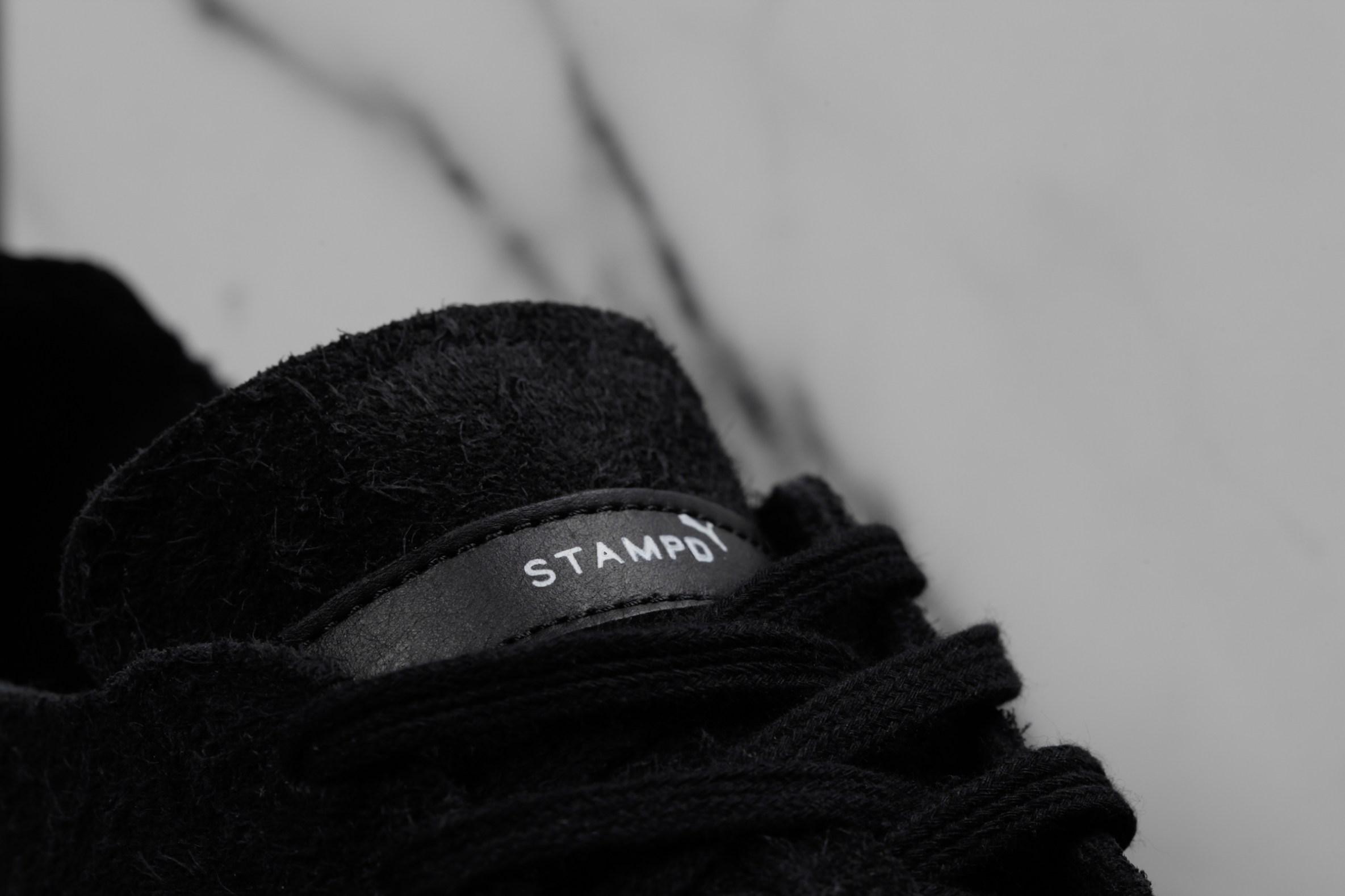 stampd-puma-states-9
