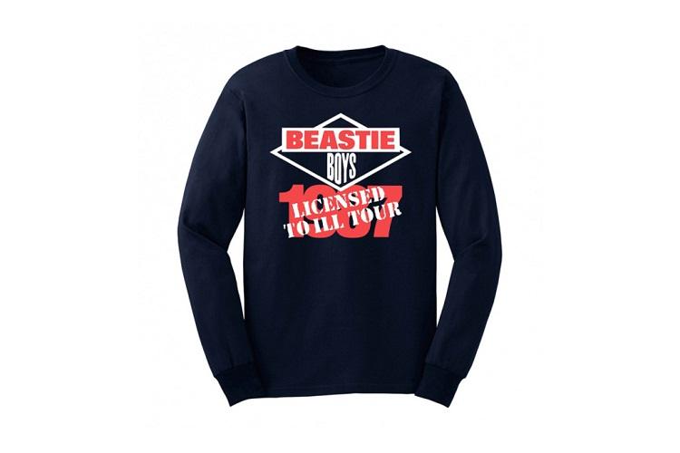 beastie-boys-30th-anniversary-merch-2